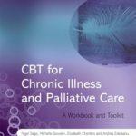 CBT for Chronic Illness and Palliative Care