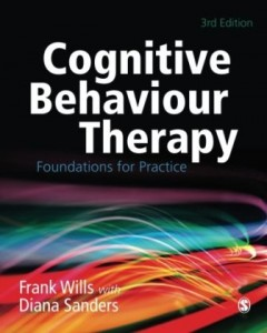 Cognitive Behaviour Therapy Foundations for Practice