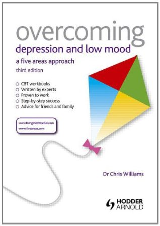 Overcoming Depression and Low Mood